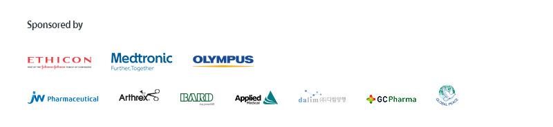 m-e13-sponsor.jpg